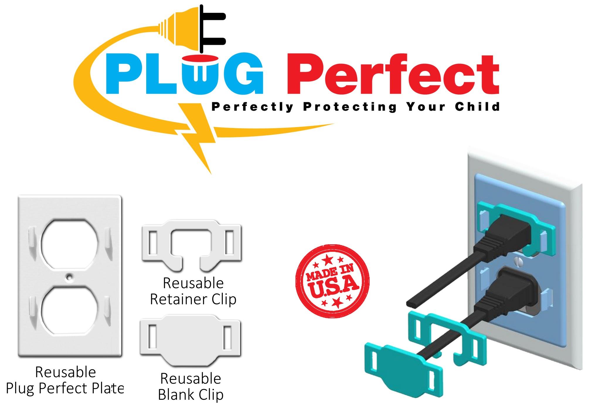 Plug Perfect