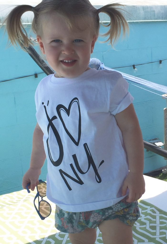 Remy in Little Babe Designs