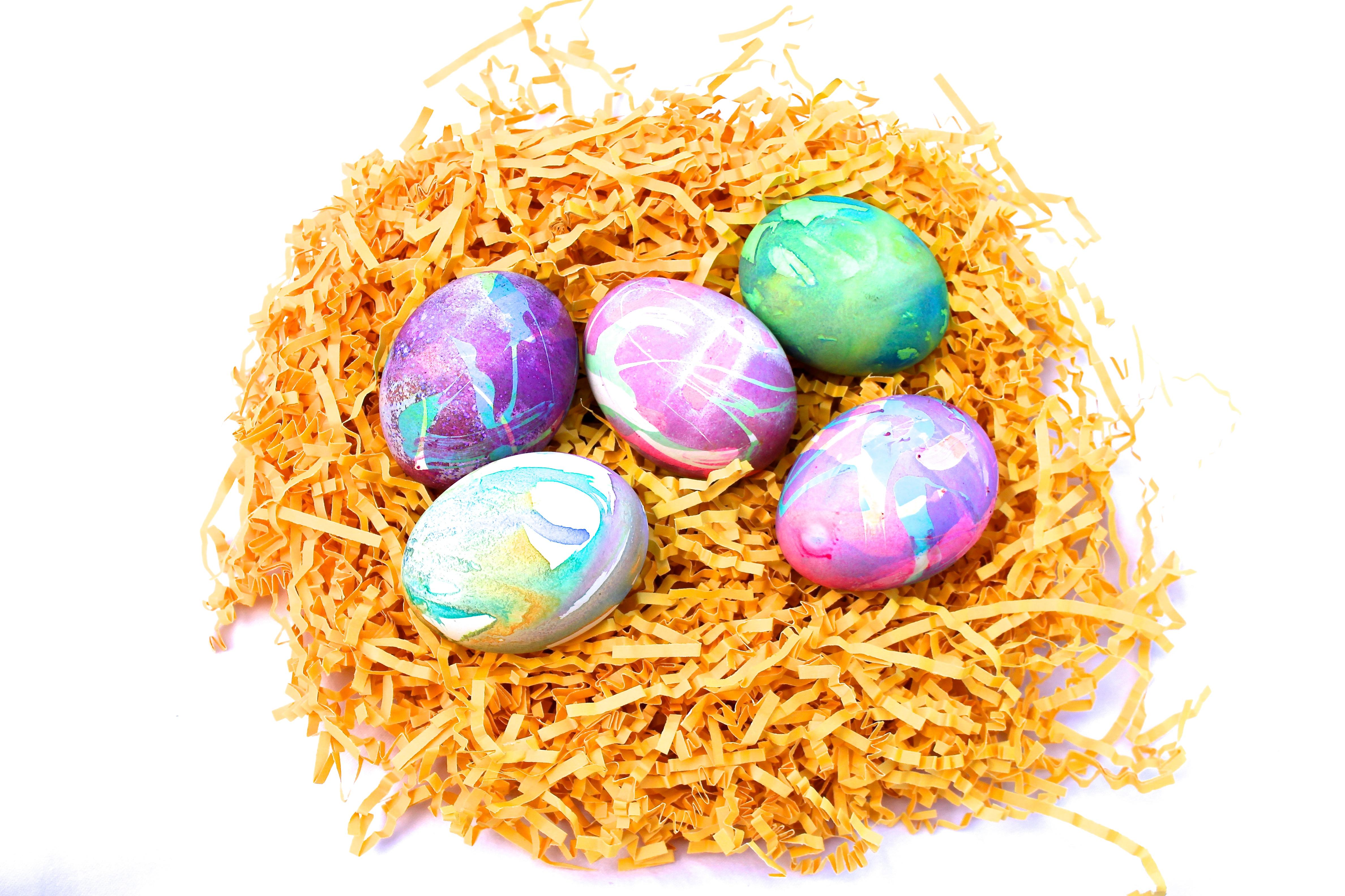 diy easter egg ideas shameless mama